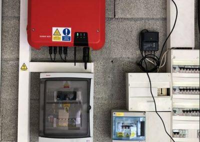 Installation auto-consommation 6 kwc (38) (3)